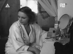 Ćma (1980) rez. Tomasz Zygadło