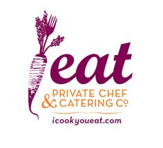 Eat Private Chef and Catering Co.