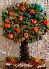 (notitle) Like t/f Weaving Textiles, Weaving Art, Loom Weaving, Tapestry Weaving, Hand Weaving, Yarn Crafts, Diy Crafts, Weaving Wall Hanging, Peg Loom