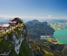 Image result for Schafberg mountain