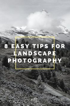 8 Tips for better Landscapes Photography Special Beginner Photographers Switze - 8 Tips for better Landscapes Photography Special Beginner Photographers Switzerland Photography - Beautiful Landscape Photography, Mixed Media Photography, Landscape Photography Tips, Photography Tips For Beginners, Photography Lessons, Landscape Photographers, Photography Tutorials, Landscape Photos, Digital Photography
