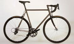 RUSBY Cycles -->