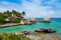Best Time To Visit Cancun: Fruitful Tips For You to Plan Your Holiday