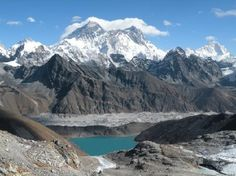 Yeti Trail Adventure - Day Tours (Kathmandu, Nepal): Hours, Address, Attraction Reviews - TripAdvisor