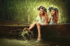 Untitled by Karina Kiel on 500px