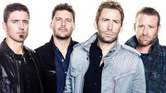 Study attempts to find why people hate Nickelback - News - Classic Rock