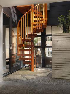 Elwood Townhouses / McAllister Alcock Architects