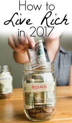 Save Money And Live Great, Click Through For This Great Resource!