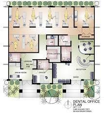 pinterest 138 floor plan images bathroom washroom and bathroom