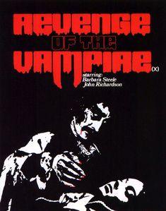 Vintage Horror, Vampires, Horror Movies, Sci Fi, Cinema, Tv, Movie Posters, Horror Films, Science Fiction