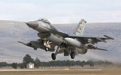 photos military aircraft | : Free Download Military Aircraft HD Wallpaper | Military Aircraft ...