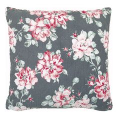 Povlak na polšátř Maria thunder Bella Rose, Thunder, Gates, Mario, Throw Pillows, Pretty, Cushions, Gate, Decorative Pillows