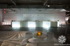Hirshhorn 40th Annual Gala | New York | MWD Lifestyles