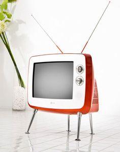 Tv Kast Wit Retro.Retro Television Online Akali