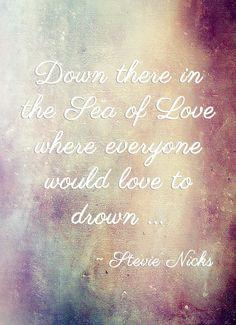 Sara | Fleetwood Mac <3 design by Moments That Shine