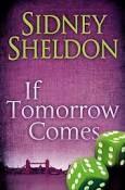 sidney sheldon books - Google Search