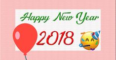 Happy New Year 2018 Facebook DP Profile Cover Pic || Best Cover Pic for Happy New Year #Happynewyear2018 #Happynewyear #Happynewyearquotes #Happynewyearquotes2018 #Happynewyearwishes #Happynewyearmessages #Happynewyearwishesboss #Happynewyearwishesemployees #Happynewyearmessages #Happynewyearwallpaper #Happynewyearimages #Happynewyearsms #Happynewyeargreetingcards #Happynewyearprofilepicture #Happynewyearcoverpic #Happynewyearsongs #Happynewyearpoem