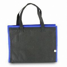 a5caa43c0d0 Nonwoven Tote Bag, Eco-friendly, OEM and ODM Orders are Welcome Company  Gifts