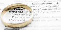 De cijfers liegen er niet om: bijna 40% van de getrouwde stellen gaat uit elkaar. Het aantal huwelijken dat eindigt in een scheiding is het afgelopen decennium behoorlijktoegenomen, zo blijkt uit cijfers van het Centraal Bureau voor de Statistiek (CBS), bericht De Telegraaf.
