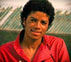 Cartas para Michael: ¨O amor é a minha mensagem¨