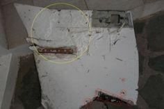 Найденный на Маврикии обломок оказался частью крыла пропавшего самолета МН370 https://rusevik.ru/news/361262