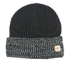 Men Accessories - Romano Mens Classy Brown Warm Winter Wool Cap * Details can be found by clicking on the image.