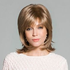 105 Best Wig Product Reviews Images In 2019 Womens Wigs Ladies