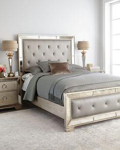 84 best beautiful bedrooms images on pinterest bedrooms pretty rh pinterest com