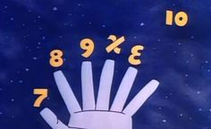 What if we used 12 as our numeric system?