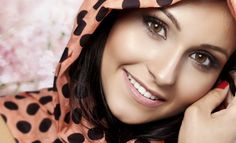 We are Saudi's #1 destination for beauty, inside and out; with hundreds of articles by top beauty experts and celebrities covering makeup, skincare, fashion, health, fitness, hair, and lifestyle.