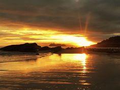 sardinero-amanecer-santander.jpg (1024×768)