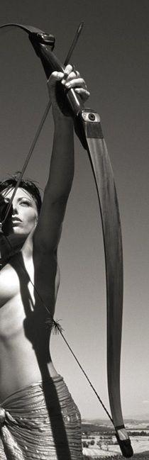 bow | hot semi naked body | black and white | #hot #sexy #photography #body #babes #girls #women #sexy #women #fine #beautiful #sinners #stunning #beauty