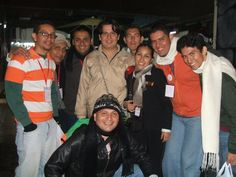 Lima - Perú.