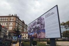 Autarquia mobiliza população para limpar Mosteiro