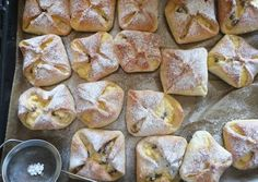 French Toast, Bread, Breakfast, Cakes, Food, Morning Coffee, Cake Makers, Brot, Kuchen