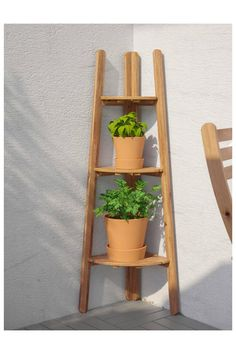 Ladder Decor, Planter Pots, Decoration, Home Decor, Shopping, White Chairs, Led Lights Bulbs, Duvet Covers, Work Spaces