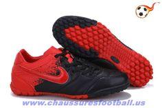 021635fa7 Nike5 Bomba Rose Noir FT4709 Football Cleats