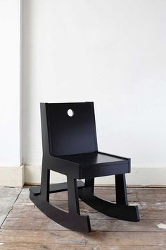 Mobiliario para niños