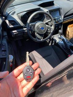 #Autel #IM608 program 2019 Subaru Impreza all keys lost H chip you need ABP112 emulator Programming Tools, Key Programmer, Smart Key, Subaru Impreza, Keys, Chips, Lost, Personalized Items, Car