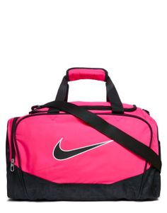 27b3ea2332b1 Nike Brasilia Small Duffle Bag - JD Sports Jd Sports
