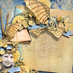 """"""" Steampunk boy """" by Designs by Brigit http://www.gottapixel.net/store/product.php?productid=10025373&cat=&page=1"""