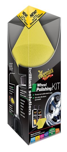Brand	Meguiar's Model	G3400 Item Weight	12 ounces Product Dimensions	12 x 4.2 x 4 inches Item model number	G3400 Manufacturer Part Number	G3400 OEM Part Number	G3400 Folding	No