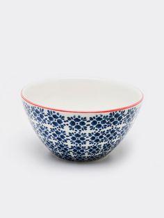 Bowls de Cerâmica | collector55.com.br loja de decoração online - Collector55