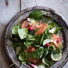 Direkt aus dem Salat-Himmel 😍Perfekt für so einen heißen Tag ☀️ #Salat #recipe #salad #beautiful #lecker #schön #wunderschön #gesund #lecker #Girl #food #foodporn #essen #gym