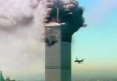 Israeli Lobbyist Confirms 9/11 Conspiracy Theories