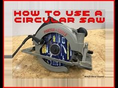 For cutting a fence picket lengthwise how to make a perfectly how to use a circular saw tips for beginners and experienced users greentooth Choice Image