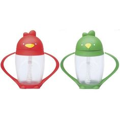 Fred & Flo Bottle To Cup Trainer 250ml Convenience Goods Feeding