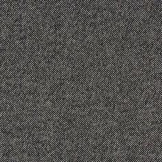 Tecido para fatos 429 - Lã virgem - Acrílico - cinzento