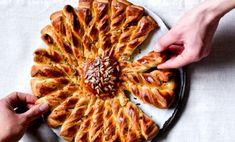 Slané slniečko - Báječné recepty