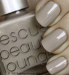 Rescue Beauty Lounge - Tudors Collection-Jane